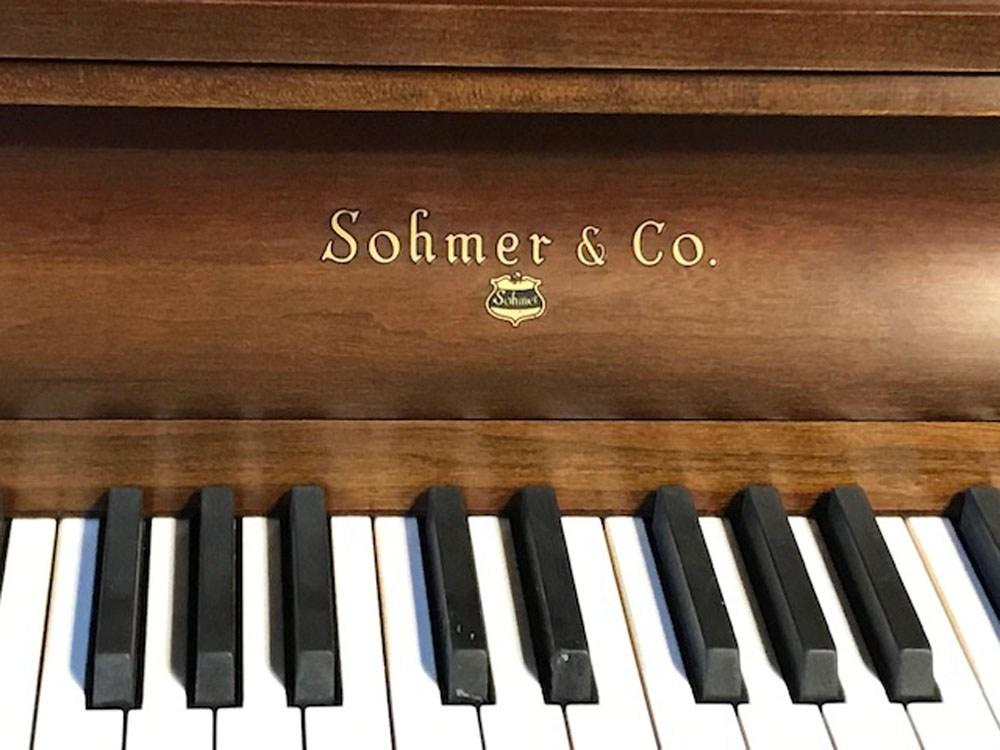 Sohmer2