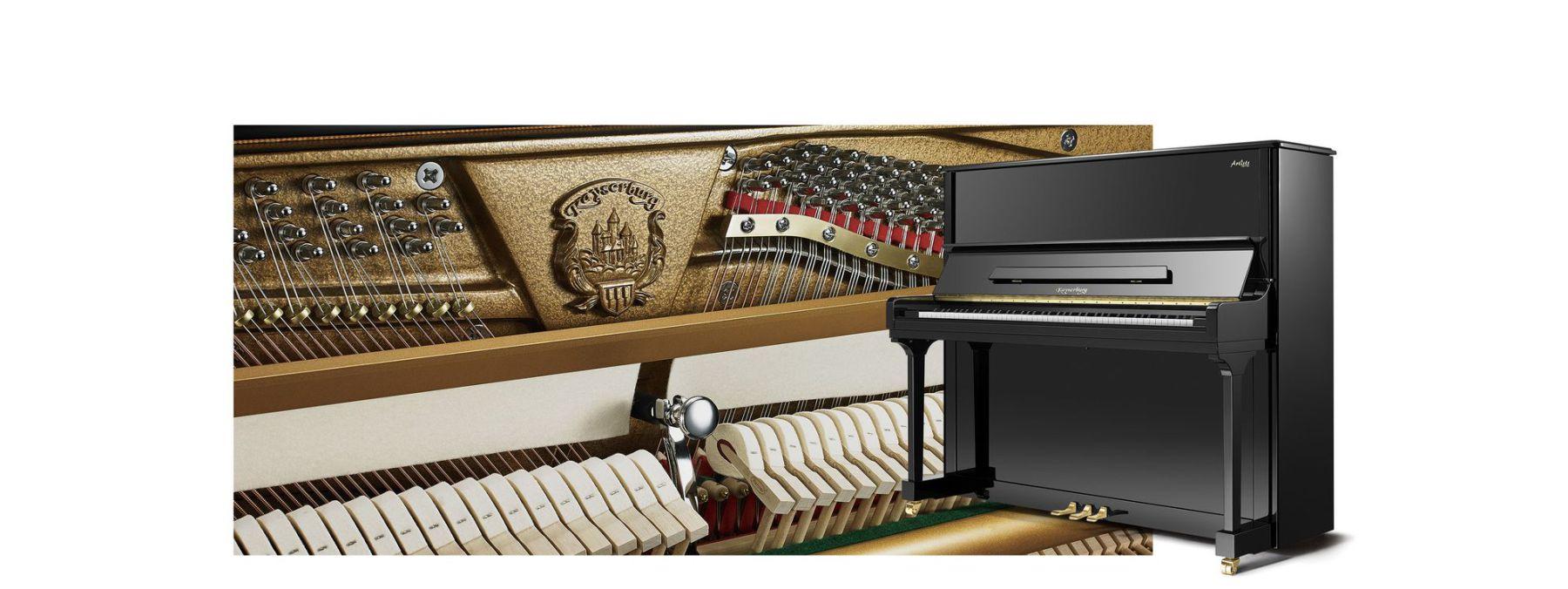 Skelley Piano Kayserburg2
