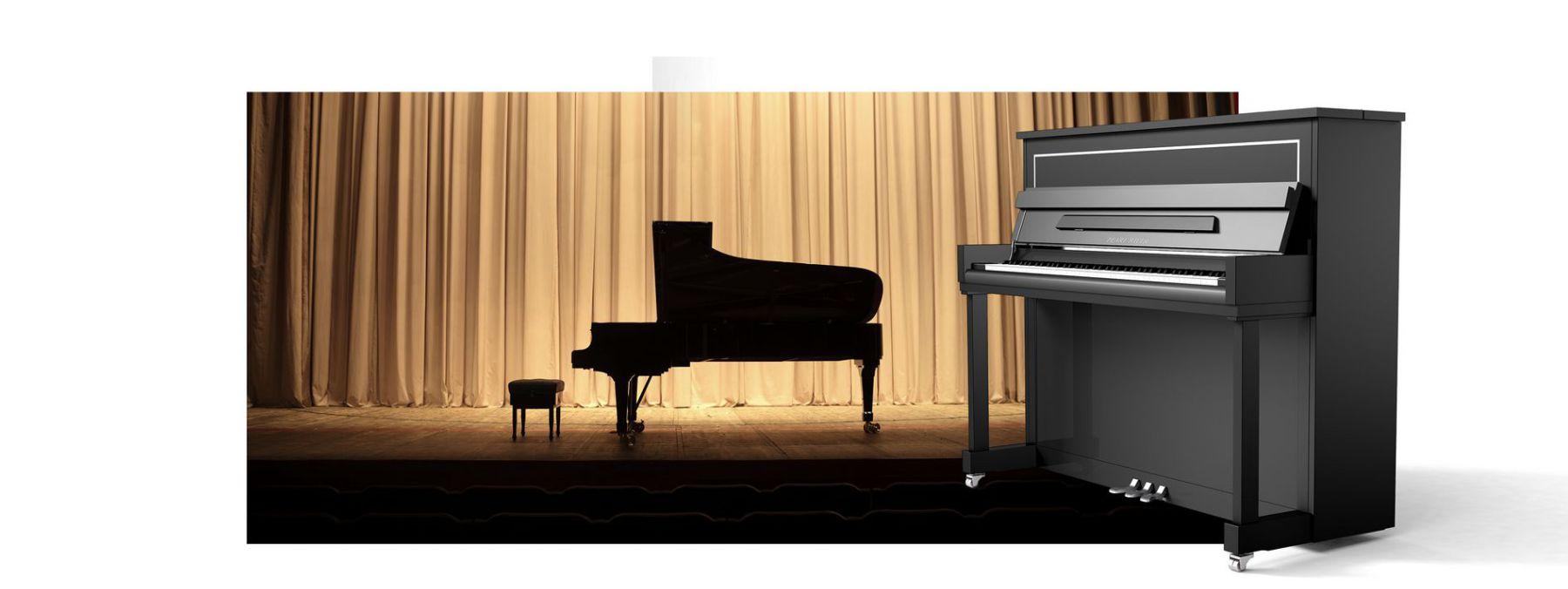 Skelley Piano Pearl River2
