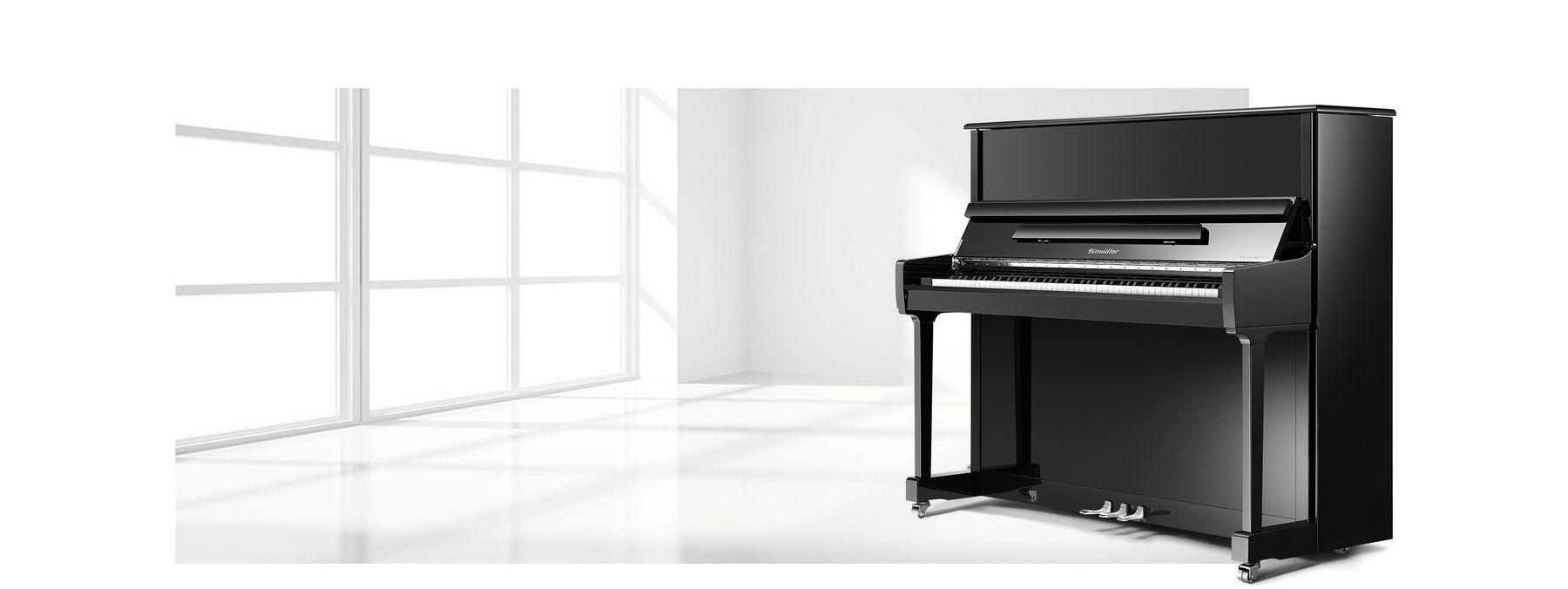 Skelley Piano Ritmuller2